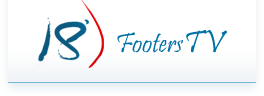 Logo_18footersTV