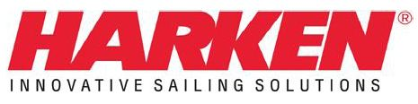 Harken_InnovativeSailingSolutions