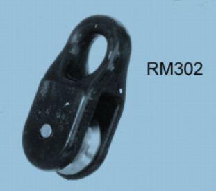 Riley_SpecialPurposeBlocks_RM302