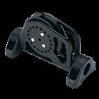 HK2144_57mmRatchamaticFlipFlop